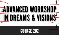 Advanced Workship - Dreams & Visions